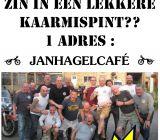 JanHagelkafee